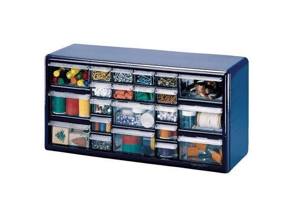 Best 25+ Plastic storage cabinets ideas on Pinterest | Kitchen ...