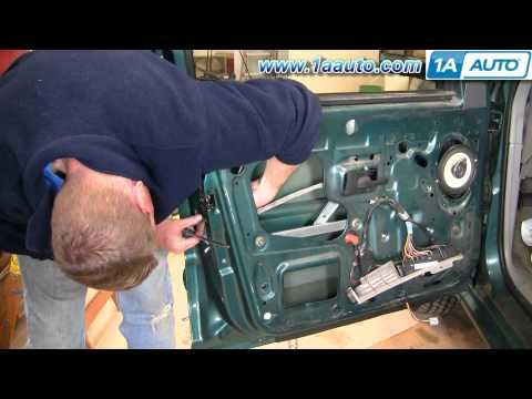 1000 Images About Mercury Grand Marquis Auto Repair