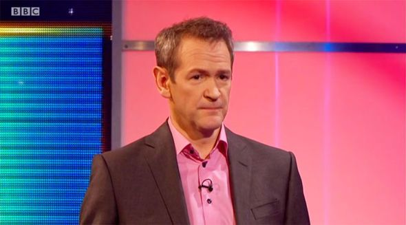 Pointless host Richard Osman left OFFENDED by co-star Alexander Armstrong's shock snub - http://buzznews.co.uk/pointless-host-richard-osman-left-offended-by-co-star-alexander-armstrongs-shock-snub -