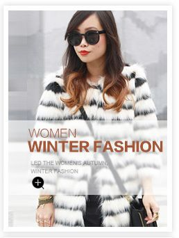 awesome New Cardigan Women Sweater Coat knitted Autumn Winter Sweater Wholesale and Drop Shipping Haoduoyi