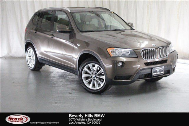 Beverly Hills BMW | Vehicles for sale in Los Angeles, CA 90036