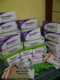 Obat Dumolid: Kegunaan, Efek Samping, Bahaya dan Harganya...? Obat Dumolid , obat apa ini? kegunaan obat dumolid ini apa? Apa Efek sa...