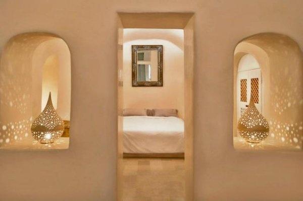 Santorini greece  http://www.glafkisdolcevita.com/travel/k-qua-luxury-suites.html