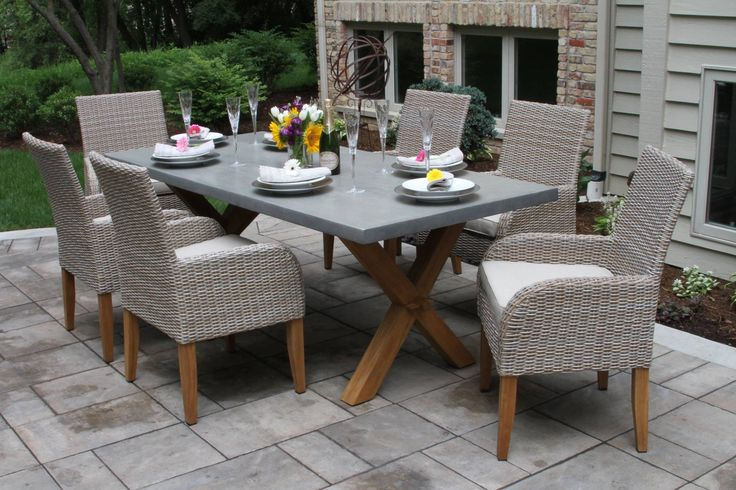 78 Images About Wood Outdoor Furnishings On Pinterest Teak Furniture And Teak Furniture