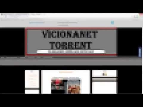 Te Gustaría Ganar Más de 15 USD Semanales Ingresando GRATIS?, Ingresa al Sitio http://www.libertagia.amawebs.com/, Y ahora, Cómo Hago Mi Registro? https://www.youtube.com/watch?v=kBuDsSaPhUQ