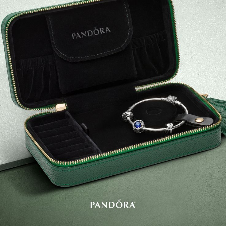 Gift Something Wonderful from PANDORA Jewellery! Treat someone special to a hand-finished jewellery gift set presented in a PANDORA gift box. Gift sets available starting November 2nd. *See store for selection of gift sets.