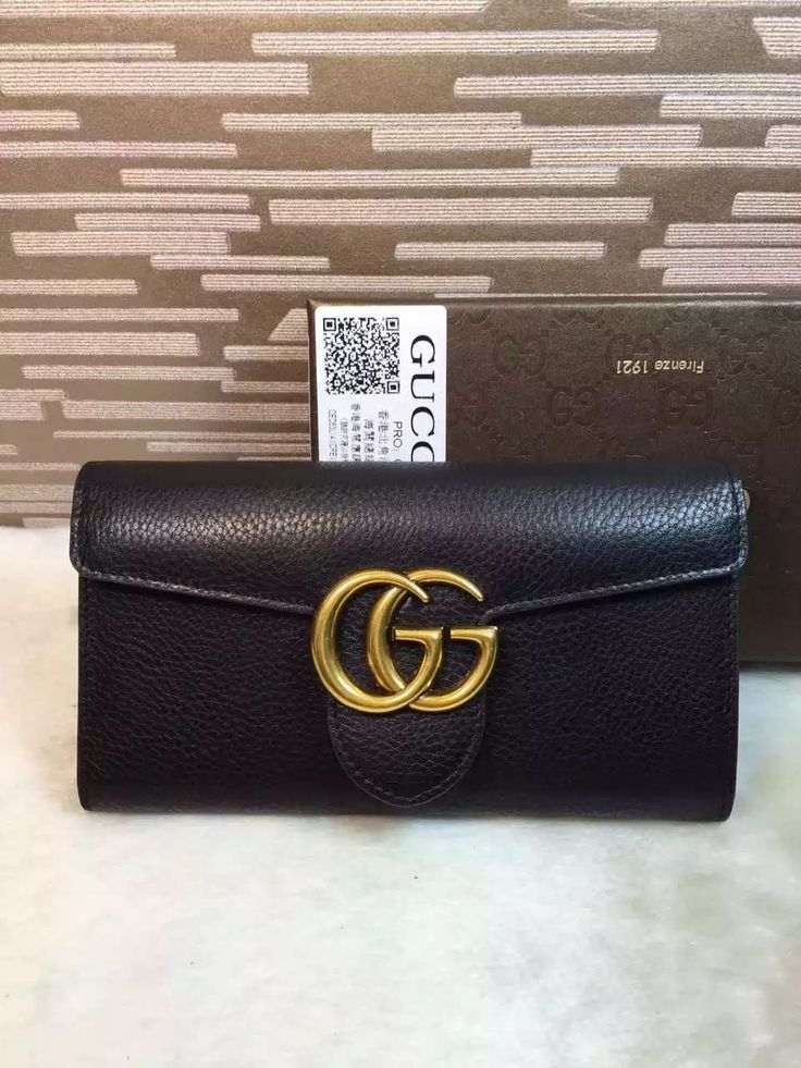 gucci Wallet, ID : 46127(FORSALE:a@yybags.com), gucci people, gucci wallet with zipper, gucci best laptop backpack, gucci products, gucci online store sale, gucci retailers, gucci man s wallet, original gucci handbags, gucci backpack clearance, gucci money wallet, your gucci, gucci clutch bags, gucci ladies bag brands, gucci vintage designer handbags #gucciWallet #gucci #gucci #outlet