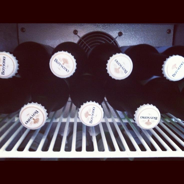 M s de 1000 ideas sobre nevera de cerveza en pinterest - Nevera para cerveza ...
