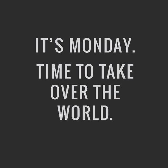 10 Inspirational Quotes For Monday Monday Inspirational Quotes Monday Motivation Quotes Monday Quotes