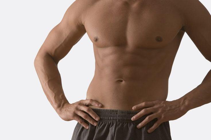 Ejercicio con rueda contra abdominales. Cuando se trata de ejercitar tu abdomen, seguramente buscas la forma más efectiva de hacerlo. Los músculos de tu abdomen están compuestos principalmente por el rectus abdominis en el centro y las oblicuas a cada lado de tu estómago. Puedes hacer las ...