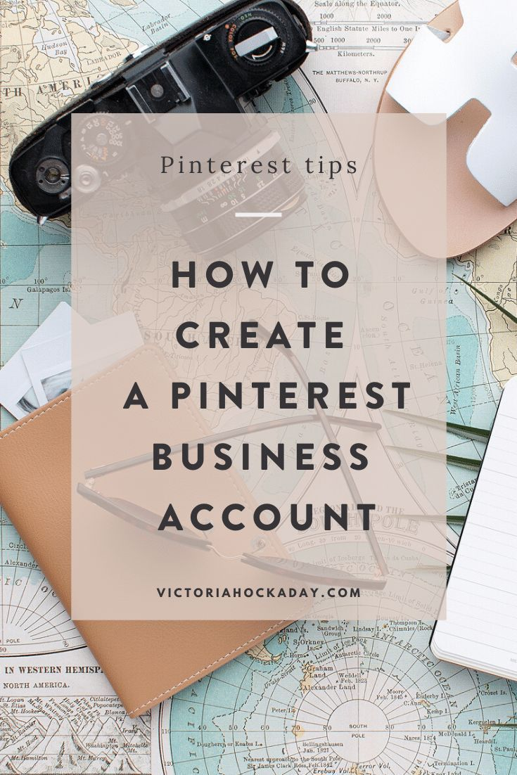 Pinterest Marketing: How To Get Started