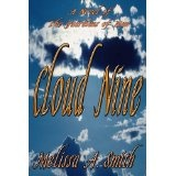 Cloud Nine : A Paranormal Romance of the Guardians of Man (Kindle Edition)By Melissa A. Smith