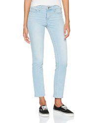 Levi's Women's 312 Shaping Slim Jeans 627facf4da77