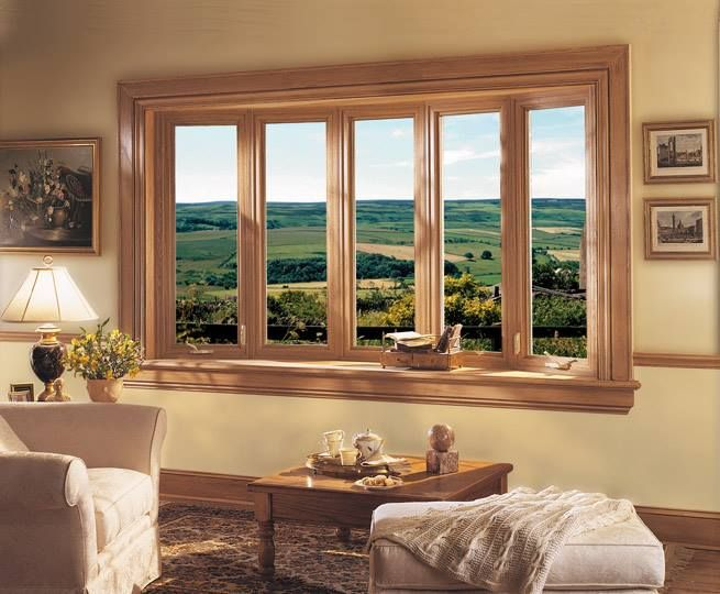896 best windows images on pinterest vinyl windows bow for Who makes the best vinyl windows