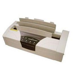 DocuGem T80 Thermal Binding Machine