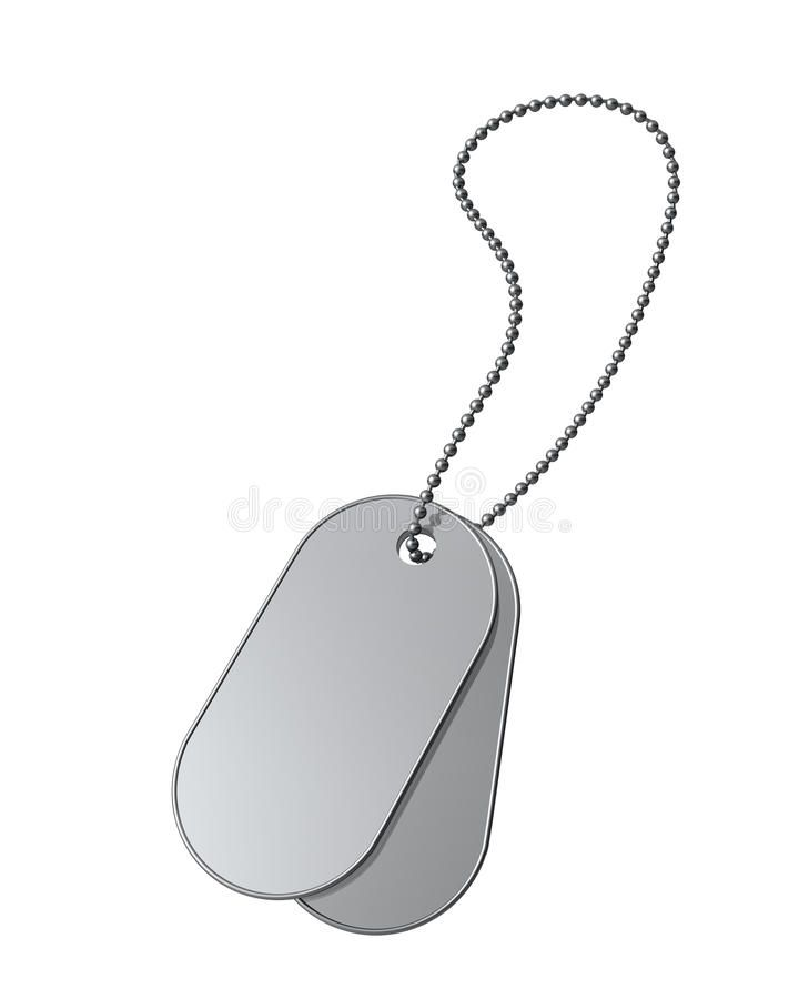 Pin By Xochitl On Placas Dog Tags Dog Tags Military Dogs