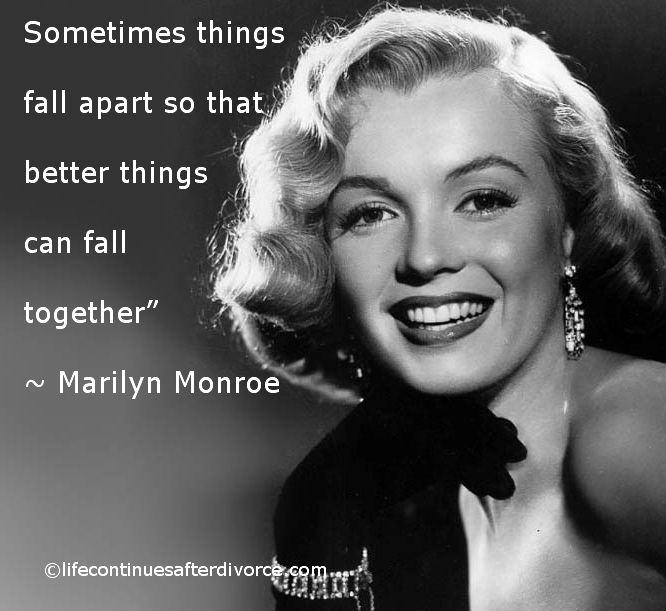 Marilyn Monroe Quotes About Friendship Fair Marilyn Monroe Quotes And Sayings About Friendship Best Friend