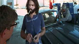 the doors riders on the storm - YouTube