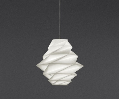 In-Ei by Issey Miyake for Artemide