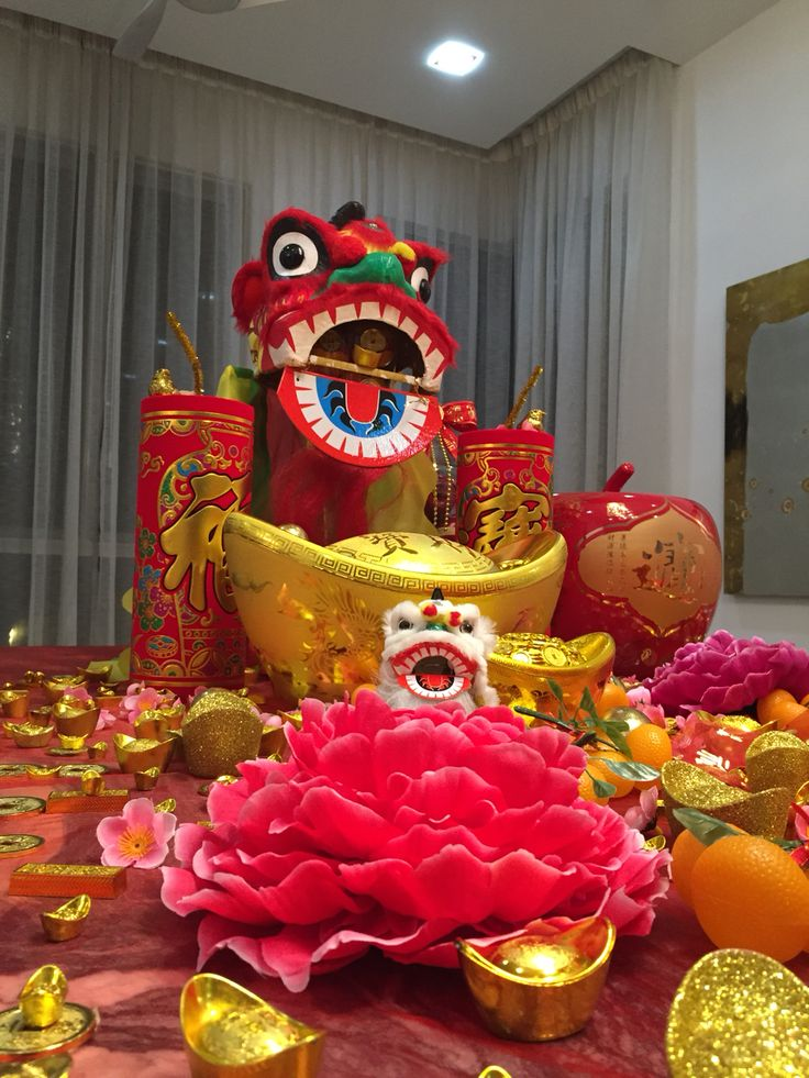 350 best chinese new year images on pinterest chinese new years asian food recipes and asian. Black Bedroom Furniture Sets. Home Design Ideas