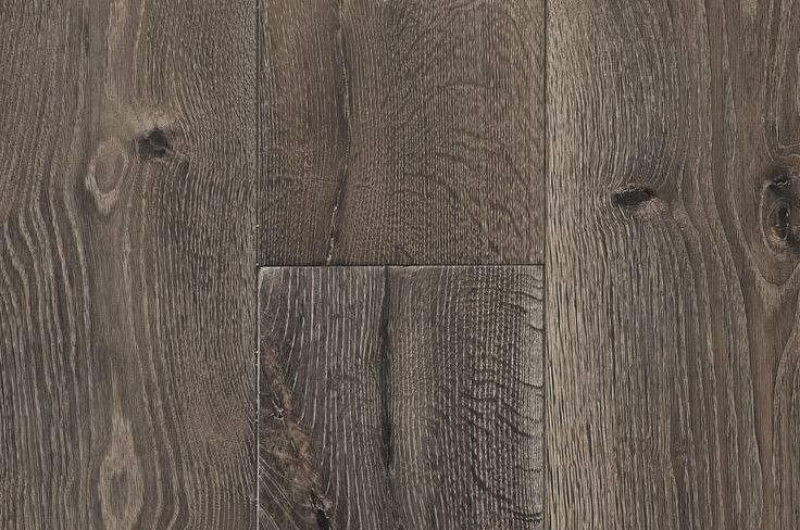 17 Best Images About Wood Floors On Pinterest Wide Plank