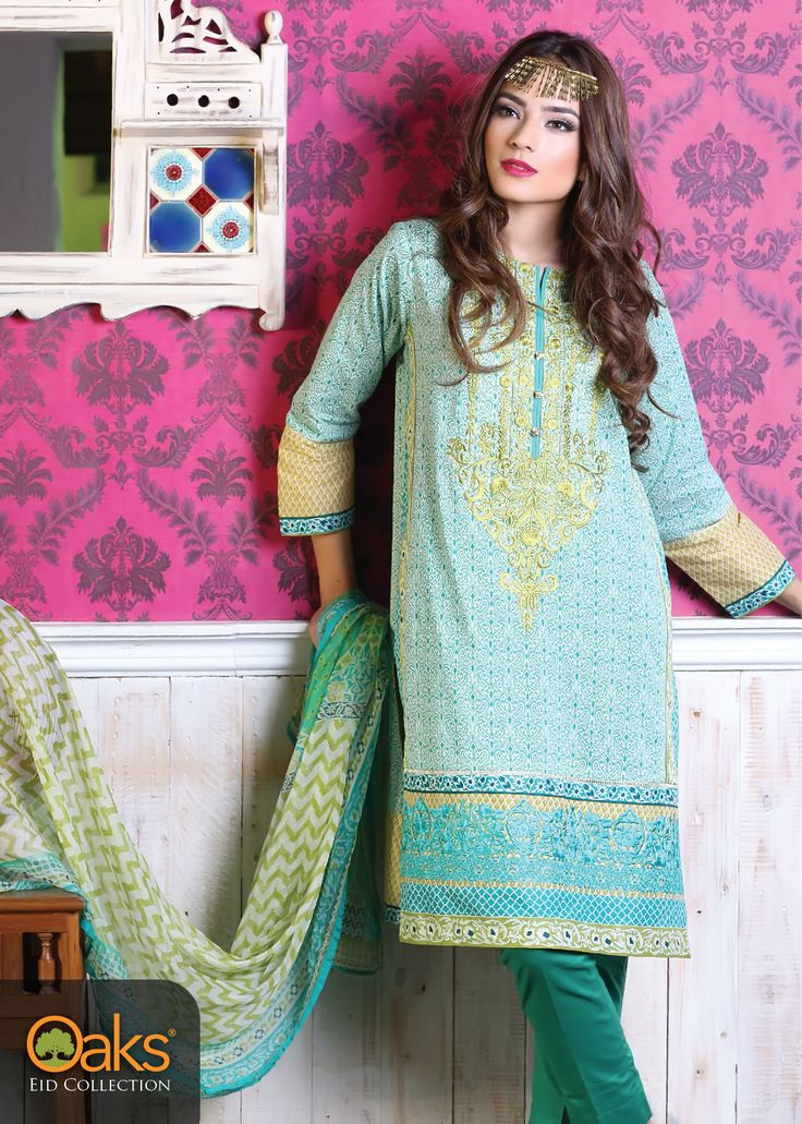 Unstitched Chiffon Dupatta  Code: OLC-183 (A) Price: RS. 3,590/-  Code: OLC2P-1202 (A) Price: RS. 3,190/-