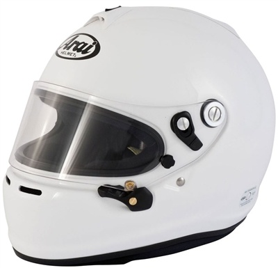 Arai GP-6S, Free bag, Free shipping, from HelmetLab.com