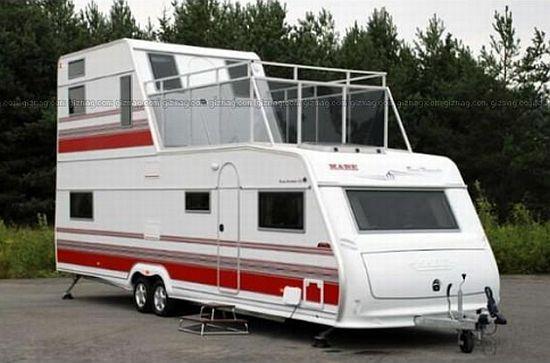 1000 id es sur le th me camping car de luxe sur pinterest int rieur camping car et camping cars. Black Bedroom Furniture Sets. Home Design Ideas