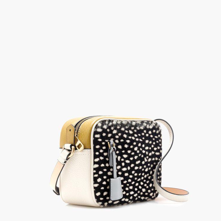 169 besten Bags & Accessories Bilder auf Pinterest | Handtaschen ...