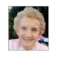 Thelma Hatley Obituary: View Thelma Hatley's Obituary by Charlotte Observer