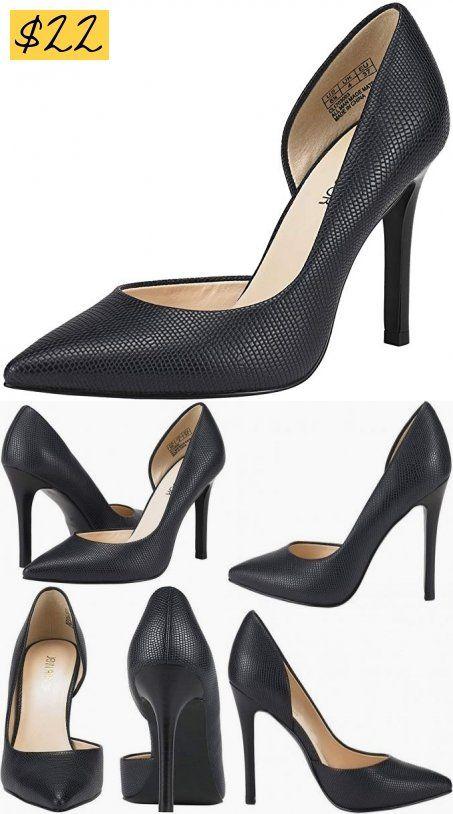 8d9155b091314 Women Shoe Classy Stilettos Frauenschuh Stilvolle Stilettos in 2018 ...