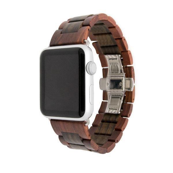 330 Best Apple Iwatch Docks Images On Pinterest Apple