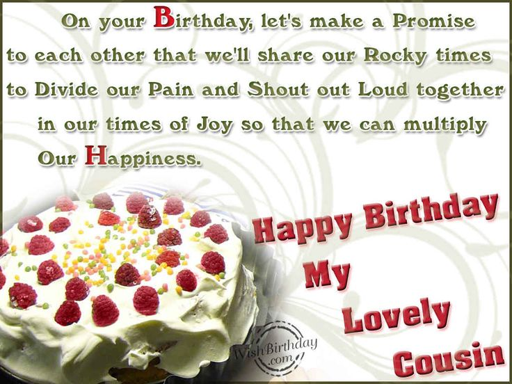 17 best ideas about Happy Birthday Boss – Quotes About Greetings for Birthday