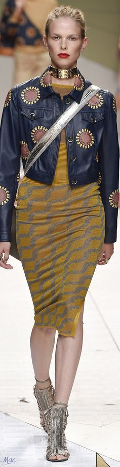 2016-2017 in Fashion   IN FASHION daily