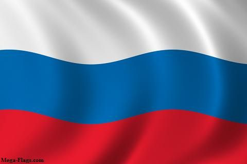 Russia Federation