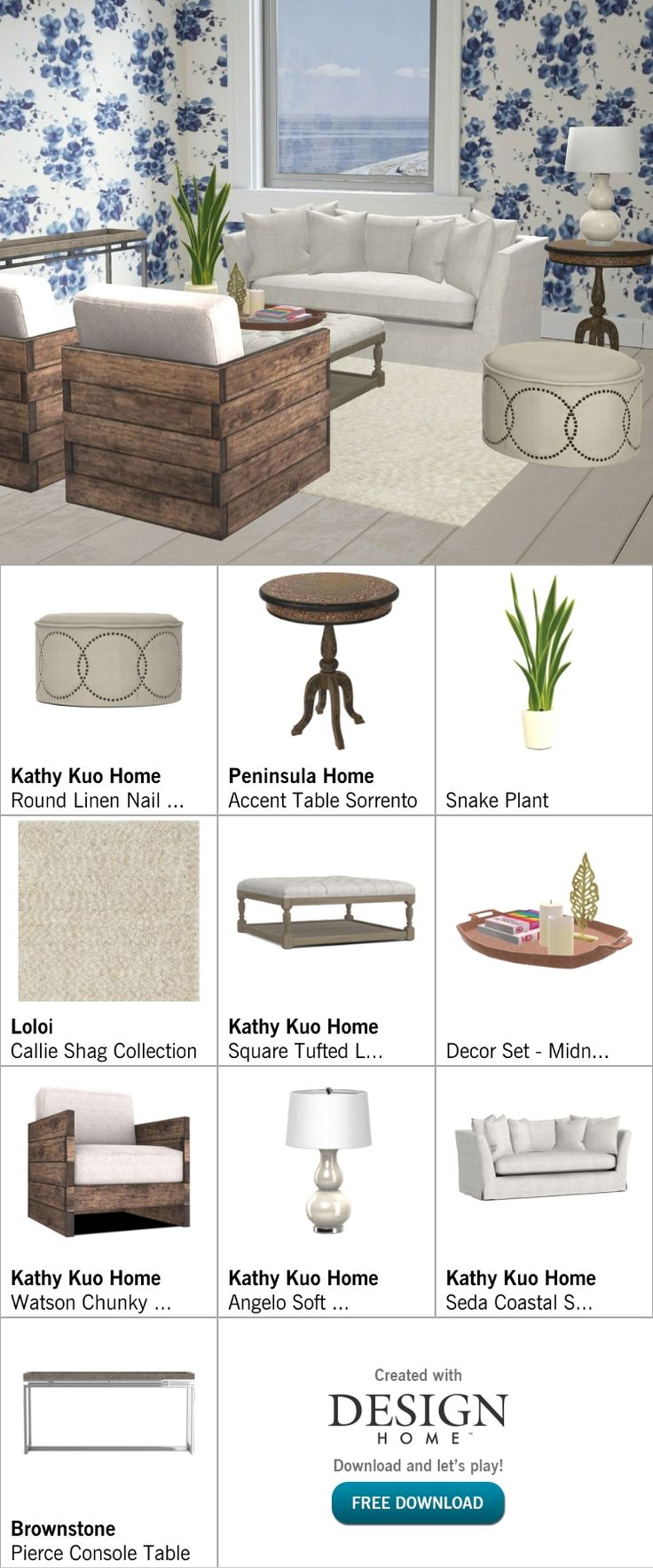 50 best Homestyle Designs images on Pinterest | Design, Game and Gaming