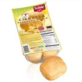 10 best Shar Gluten Free Products images on Pinterest ...