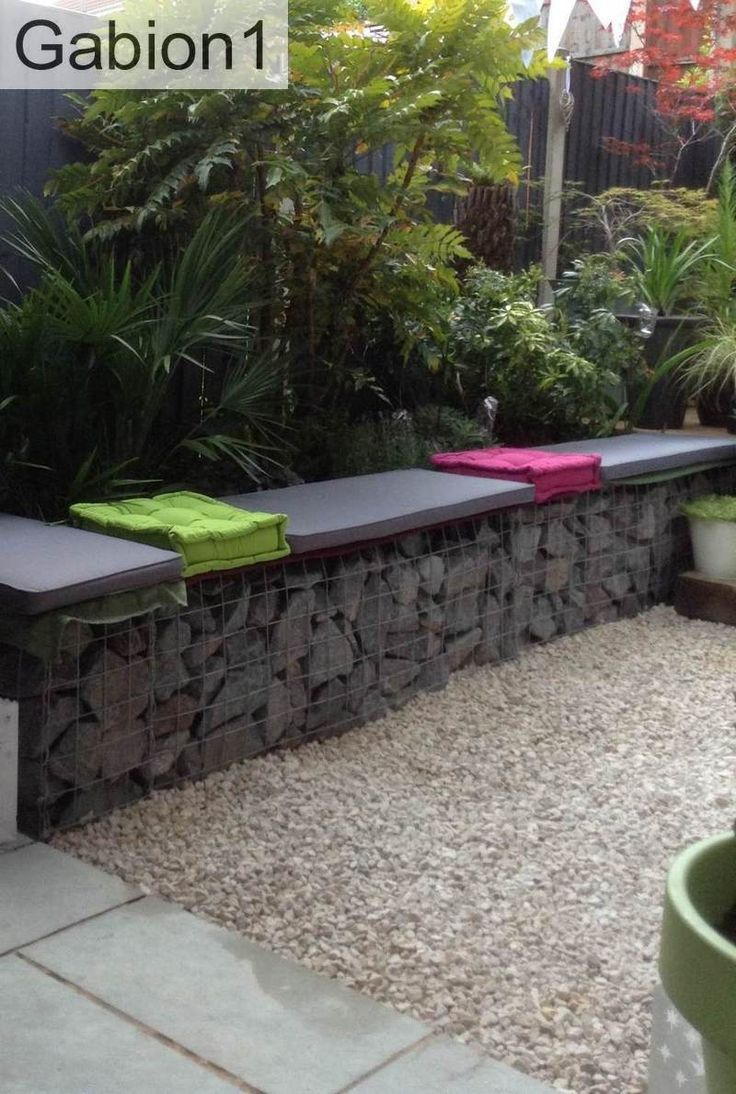 Landscape Design Garden Set 286 Best Landscape Designseating Images On Pinterest .
