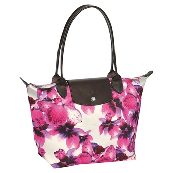 Love this longchamp bag