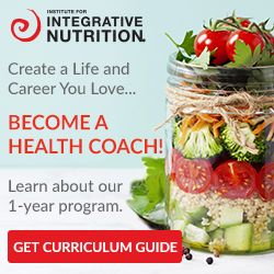 Transform+your+life+with+a+fulfilling+career+in+holistic+nutrition!