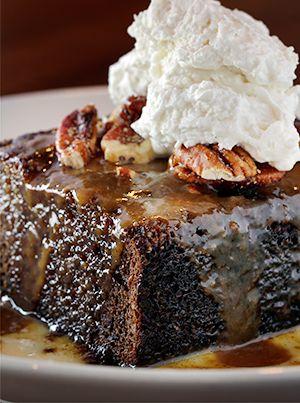 Whisky Cake Plano Recipe