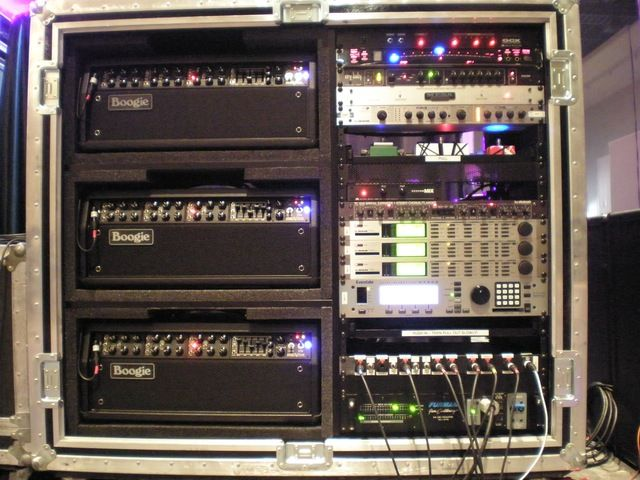 38 Best Images About Guitar Rigs On Pinterest Jeff