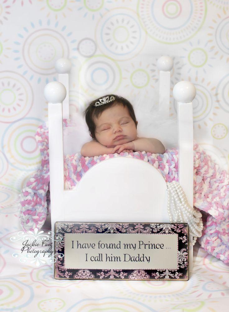 Princess found her prince