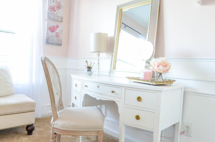 Best 25 Beveled Mirror Ideas On Pinterest Mirror Walls