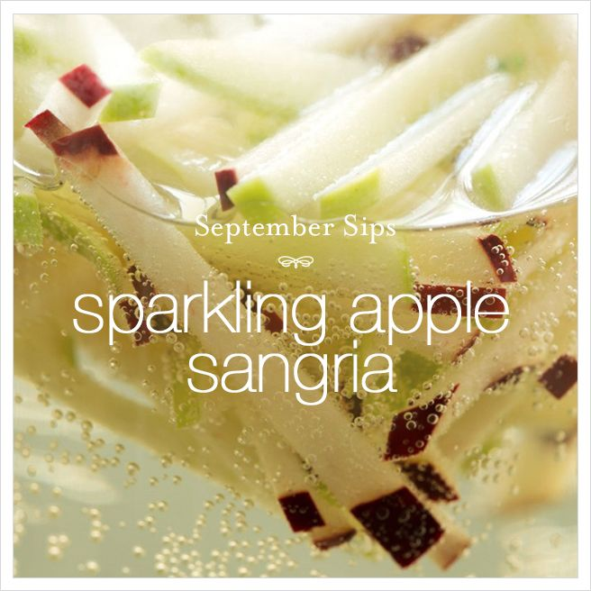 september sips fall inspired drink recipes gross