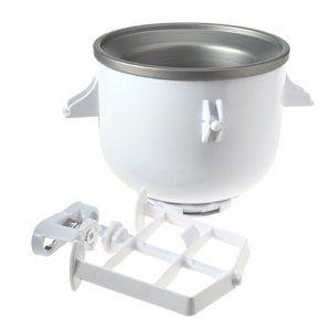 KitchenAid-Ice-Cream-Attachment