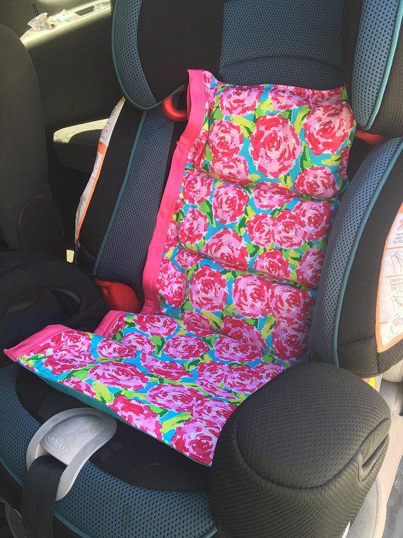 best 20 car seat cooler ideas on pinterest. Black Bedroom Furniture Sets. Home Design Ideas