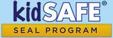 the seal program in education Cep_reg renew form_8-16 14150 newbrook dr suite 200 chantilly, va 20151-2232 t: 7032222010 f: 7032222410 wwwdhiorg continuing education program.