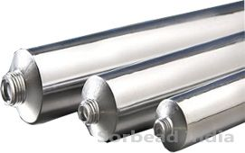 The utilization of laminated tubes for ointments proves to be the best - http://pharmaceuticaltubes.wordpress.com/2014/09/02/the-utilization-of-laminated-tubes-for-ointments-proves-to-be-the-best/