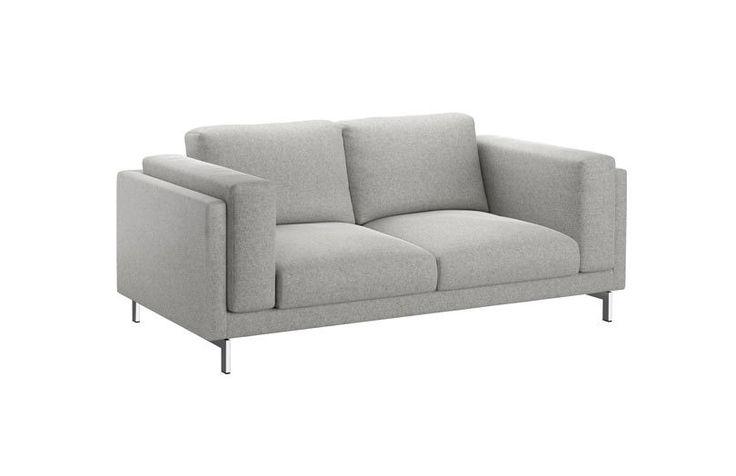 as 89 melhores imagens em canap s ikea no pinterest. Black Bedroom Furniture Sets. Home Design Ideas